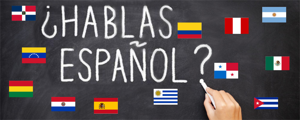 UN Spanish Language Day