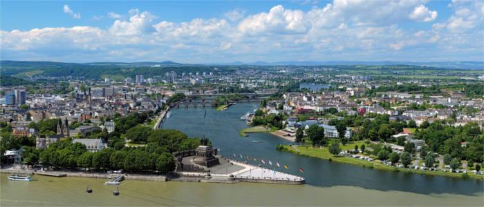 sexy dienstmädchen video Koblenz(Rhineland-Palatinate)