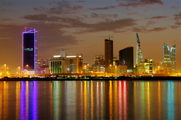 expat dating in bahrain Relocating to bahrain our bahrain expat guide can help you get settled in learn about the culture, living and working in bahrain local etiquette & customs.