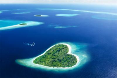 Country Maldives
