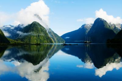 Country New Zealand